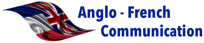 How to pay your Taxe Fonciere online - Anglo French